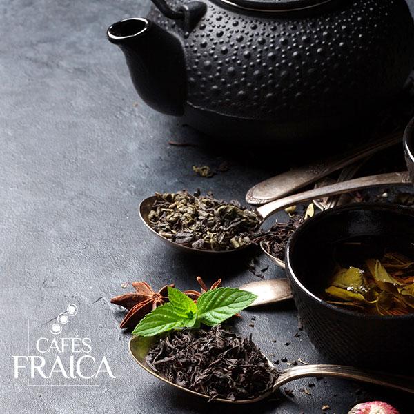 cafes-fraica-produit-les-thes