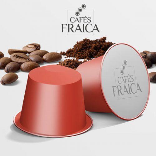 cafes-fraica-produit-cafe_en_capsules-nespresso