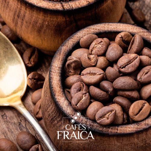 cafes-fraica-produit-cafe_en_grain