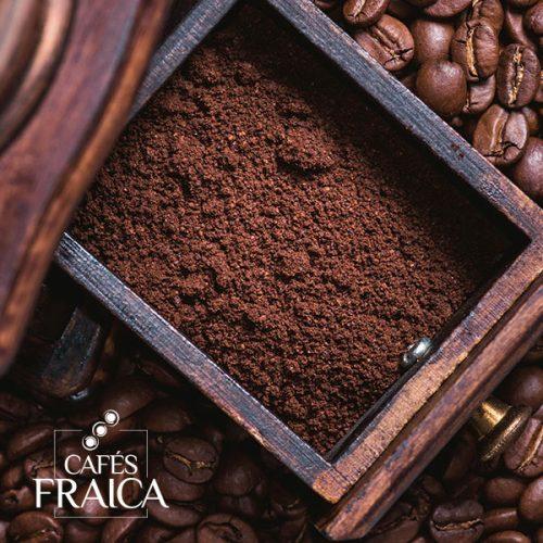 cafes-fraica-produit-cafe_moulu